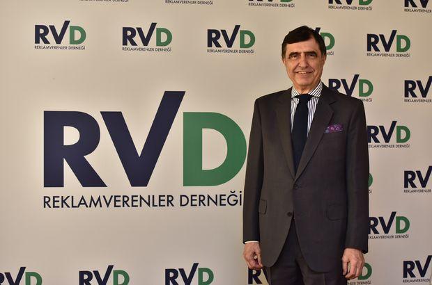 Türkiye reklam pazarı