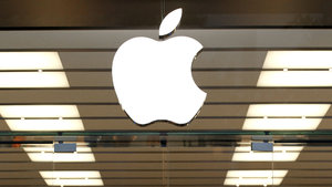Apple rekor kırdı! Bunu başaran ilk şirket...