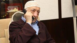 FETÖ'den 'Türkiye aleyhtarı mektup' talimatı