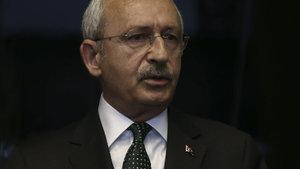 Kemal Kılıçdaroğlu: Asıl şimdi başlıyor!