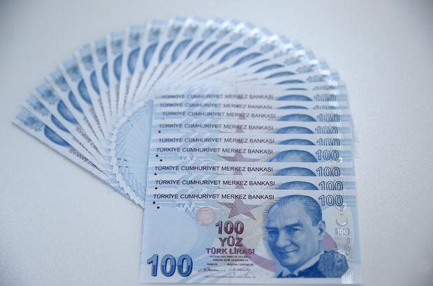 TÜİK, Perakende satış hacmi
