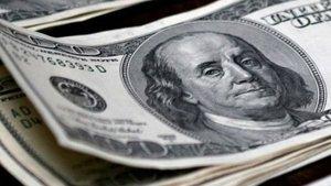 Dolar fiyatları ne kadar oldu? (09.05.2017)