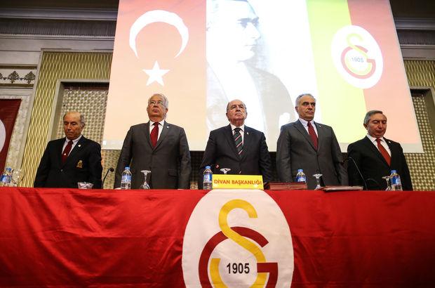 Galatasaray
