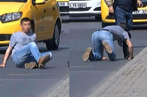 İstanbul Mecidiyeköy