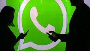 BTK'nın WhatsApp anketi sosyal medyada büyük ilgi gördü