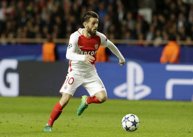 TRANSFER HABERLERİ | Avrupa'da transfer haberleri (10 Mayıs 2017)