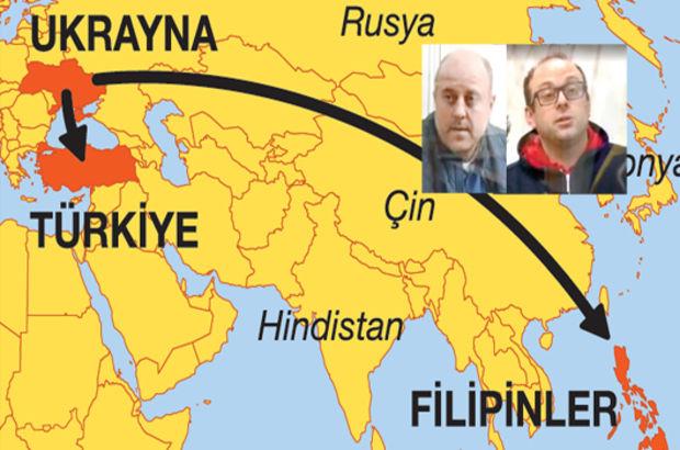 Organ avcıları! 2 Türk doktora büyük suçlama!