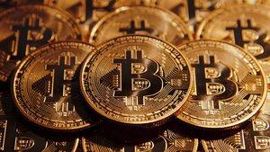 Bitcoin fiyatı 1.700 doları geçti