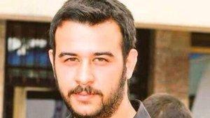 Fırat Yılmaz Çakıroğlu cinayeti sanığı okuldan atıldı