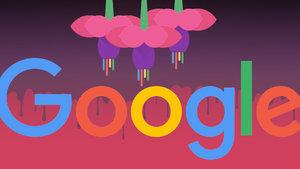 Google'ın yeni mobil işletim sistemi Fuchsia'nın ilk videosu
