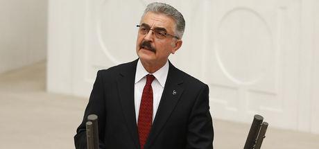 MHP'den ABD'ye 'silah yardımı' tepkisi
