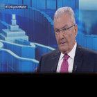 BAYKAL, CUMHURBAŞKANI ADAYINI VE YÖNTEMİ HABERTÜRK TV'DE TARİF ETTİ