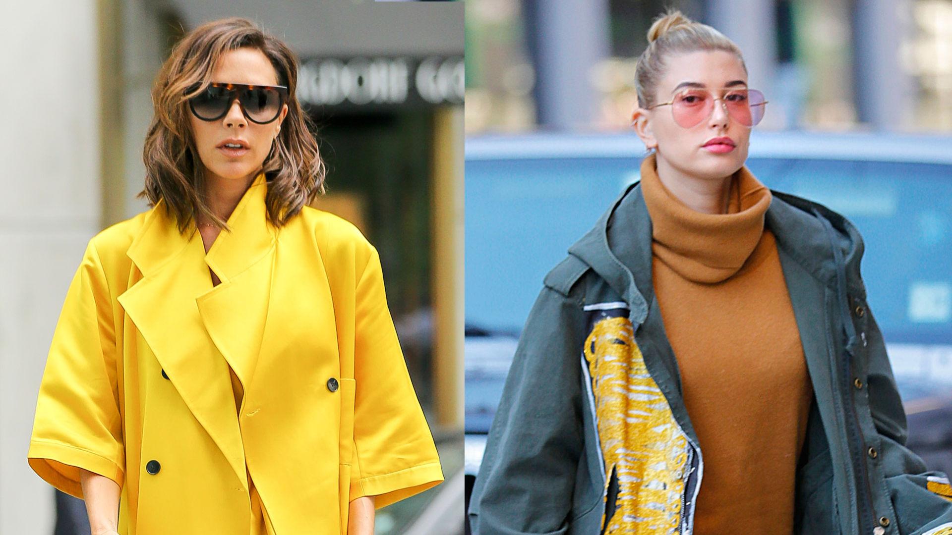 2018in gözlük trendleri nelerdir