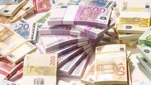 Türkiye'ye ilk çeyrekte 1.7 milyar dolar doğrudan yatırım geldi