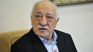 FETÖ elebaşı Gülen için 'iki ülkeden birine kaçacak' iddiası