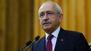 Kılıçdaroğlu yarın Saadet Partisi'ni ziyaret edecek