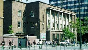 Bakan Ağbal: Emlak Bankası faaliyete geçecek