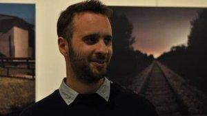 Hasankeyf'te gözaltına alınan Fransız gazeteci sınır dışı ediliyor