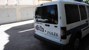 Gaziantep'te erkek kardeşinin tacizine uğrayan genç kız intihar etti