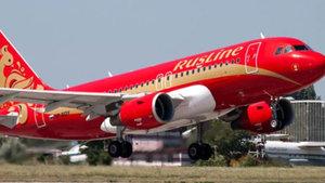 Samsun-Krasnodar arası direkt uçuşlar başlıyor