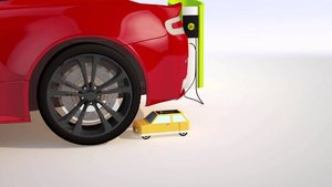 Yeni teknoloji ile elektrikli otomobiller 5 dakikada şarj olacak