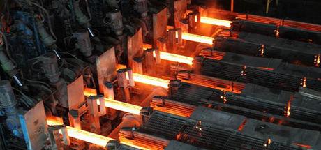 ABD çelik tel kablo ithalatını inceleyecek
