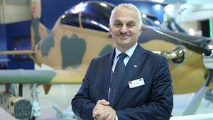 Türkiye ve Endonezya havacılıkta işbirliğine gidiyor