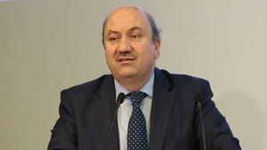BDDK Başkanı Akben: KGF kredilerinin yüzde 1-1.5 katkı sağlamasını bekliyoruz