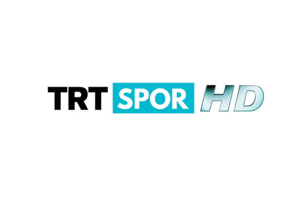 TRT Spor yayın akışı