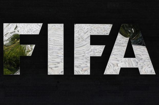 Denizli FIFA'yla görüşecek
