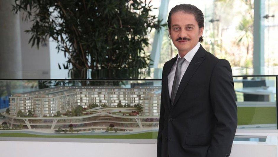 Başbakan Yardımcısı Canikli FETÖ Soruşturmasıyla İlgili Ayrıntıları Anlattı