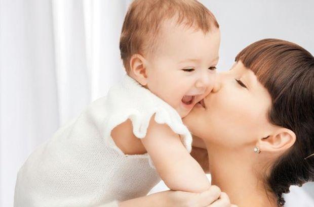 İşte en güzel Anneler Günü mesajları