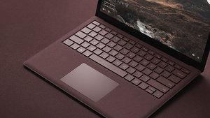 Windows 10, üçüncü büyük güncellemeye hazır