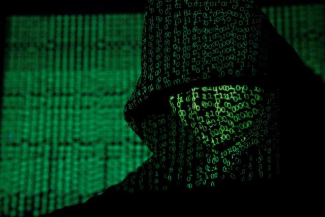 Hacker'ların oyununa gelmemek için 8 önemli madde!