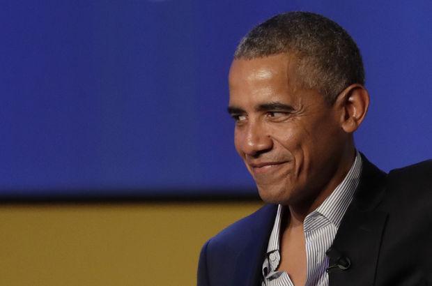 Obama'ya ölüm tehdidine 5 yıl hapis