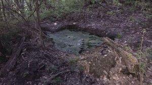 Bitlis'te 560 kiloluk patlayıcı ele geçirildi