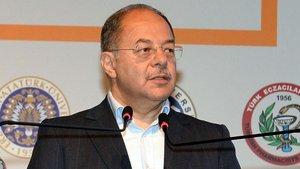 Bakan Akdağ: Hareketsizlikle mücadeleyi kazanamazsak halimiz duman
