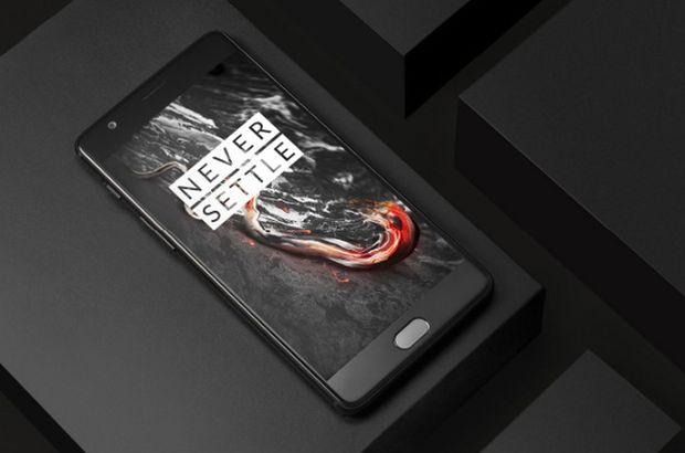 OnePlus 5'in tüm teknik özellikleri internete sızdı