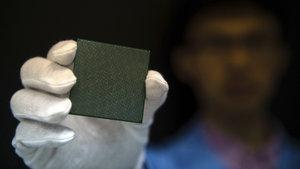 Intel, AMD Ryzen'e Core i9'la yanıt verecek