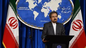 İran'dan Türkiye'nin sınıra öreceği duvar ile ilgili açıklama