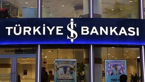 İş Bankası sendikasyon kredisi kullandı