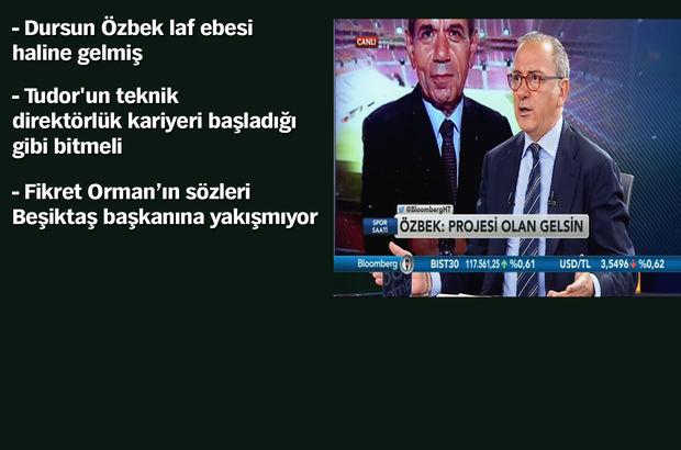 Fatih Altaylı
