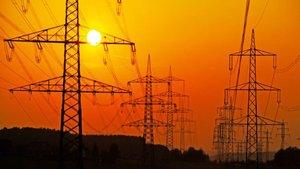 Elektrik kesintileri tarih olabilir