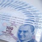 ÖDEMELER BİN 550 TL'DEN BİN 800 TL'YE ÇIKARILDI