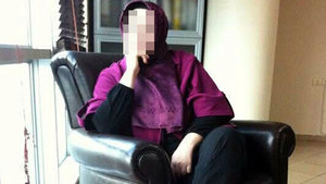 İzmir'de şehit başsavcıyla ilgili paylaşımda bulunan avukat tutuklandı