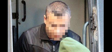 Zonguldak'ta genç kıza cinsel saldırıya 20 yıl hapis
