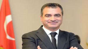 Türkiye Varlık Fonu, IFSWF üyeliğine kabul edildi