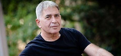 Gazeteci Oğuz Güven'in tutuklanmasına itiraz edildi