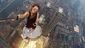 Instagram, Snapchat'in selfie filtrelerini de çaldı