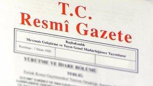 2017 'Türk Dili Yılı' ilan edildi